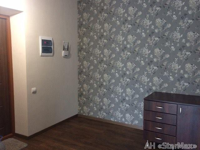 Продам квартиру Киев, Кавалеридзе Ивана ул. 4