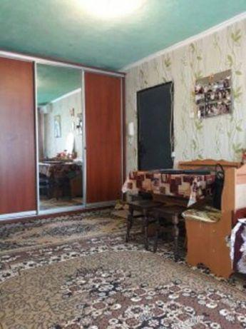 Продам гостинку Харьков