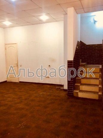 Продам офисное помещение Киев, Драгоманова ул.