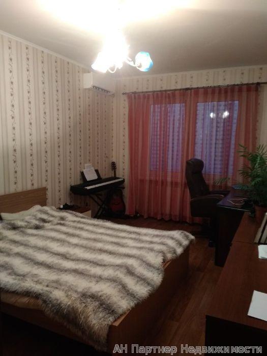 Сдам квартиру Киев, Русовой Софии ул. 2