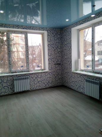 Продам квартиру Харьков, Большая Панасовская ул. 2
