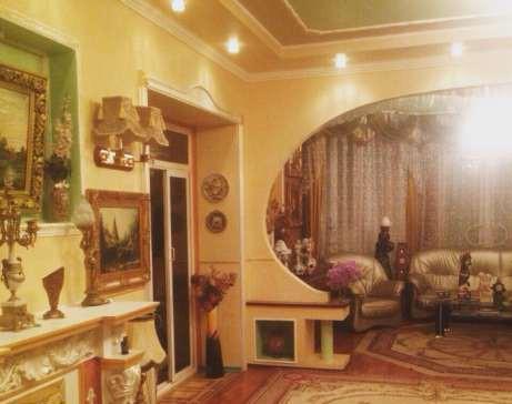Сдам дом Киев, Масловка ул.