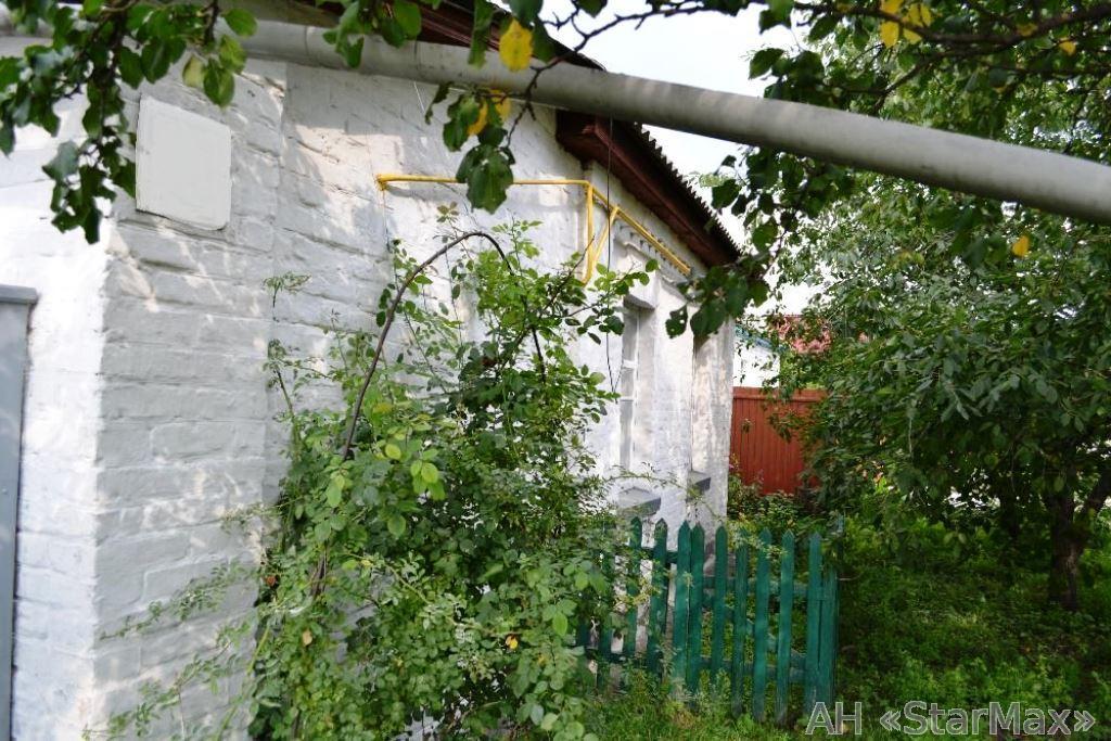 Продам дом Бровары, Переяславський шлях вул. 3