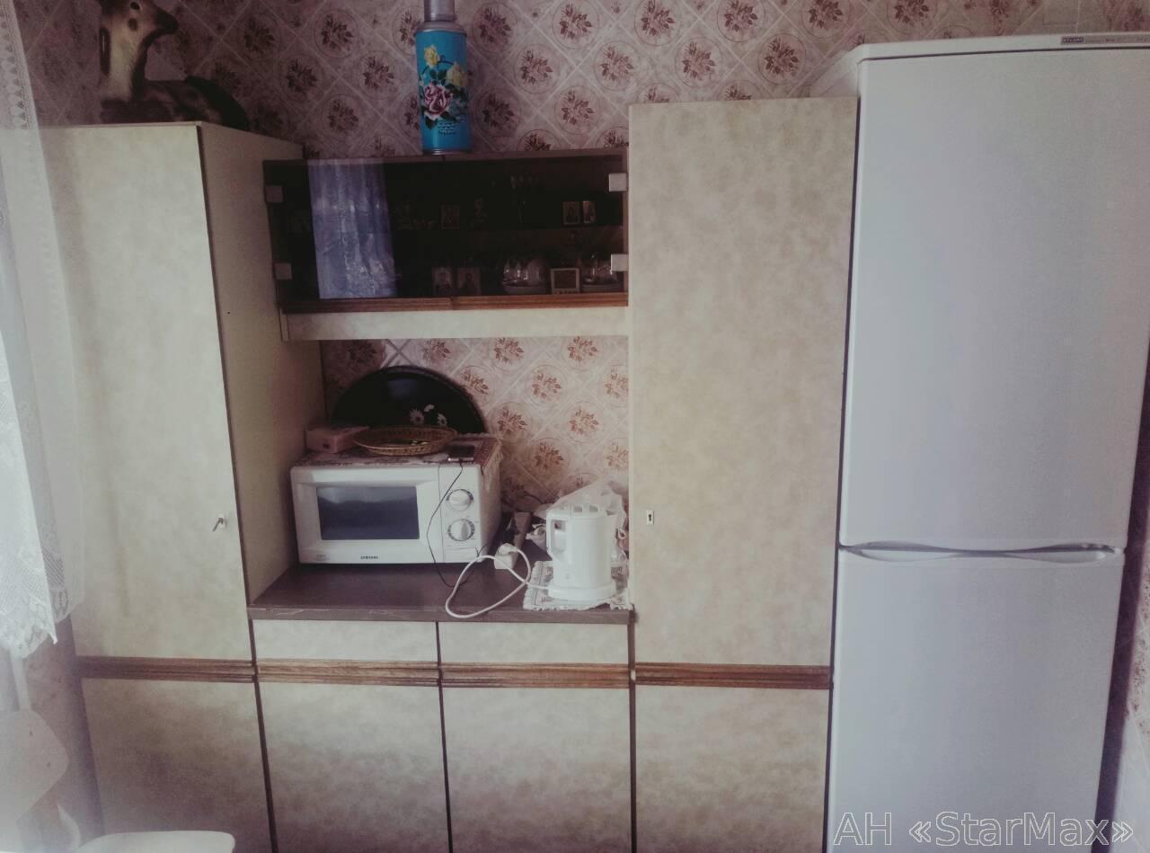 Сдам квартиру Киев, Луценко Дмитрия ул.