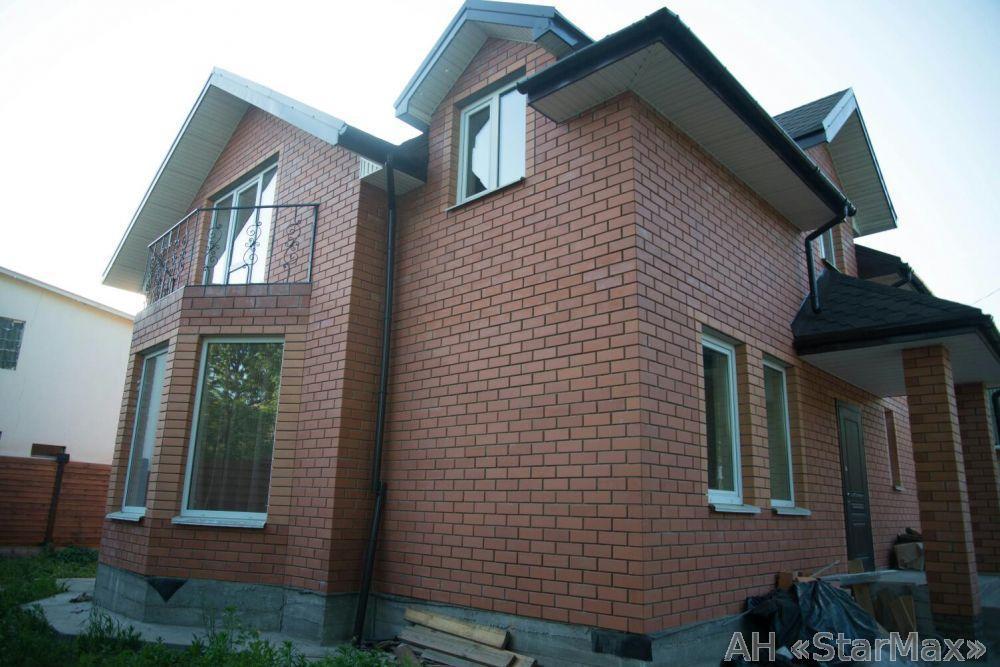 Продам дом Киев, Плещеева пер.
