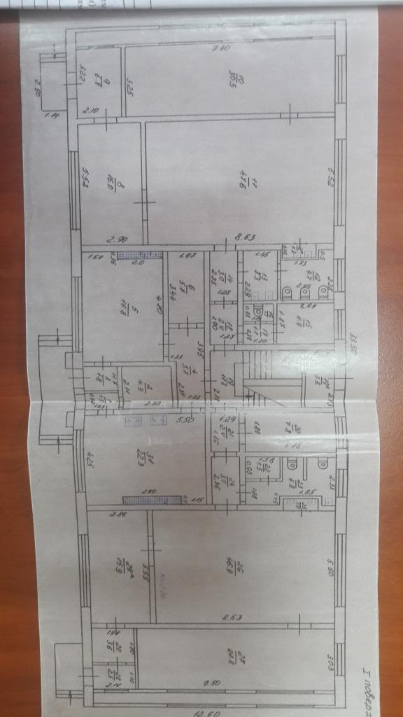 Продам производственное помещение Харьков, Залютинская ул.