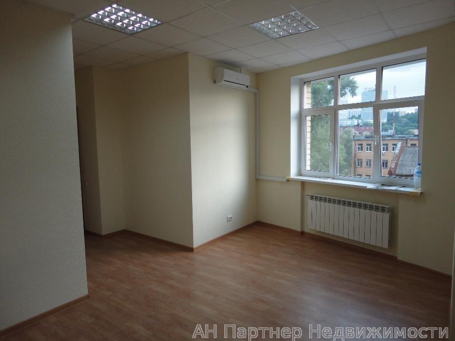 Продам офисное помещение Киев, Антоновича ул. 3