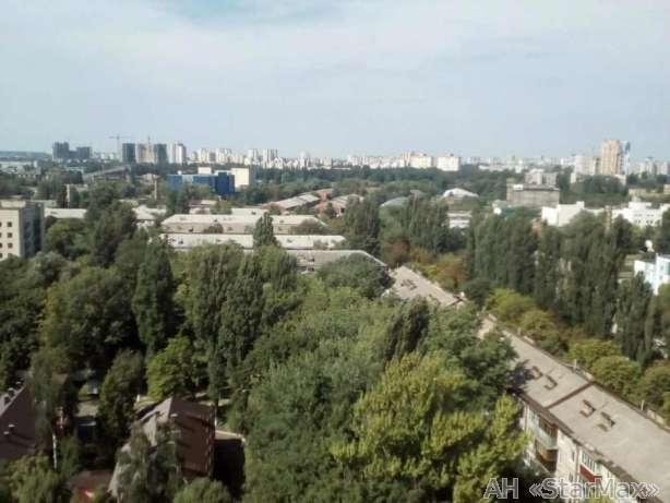 Продам квартиру Киев, Стражеско Акажемика ул. 5