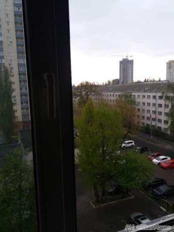 Фото 5 - Продам квартиру Киев, Леваневского ул.