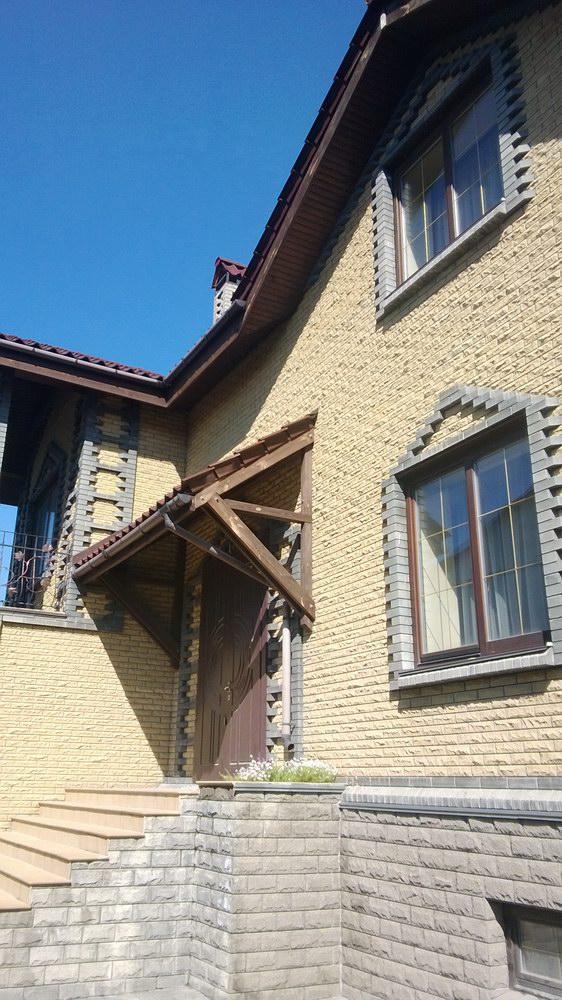 Продам дом Киев, Стеценко ул. 3
