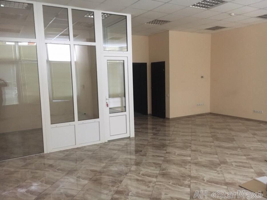 Сдам офисное помещение Киев, Лобановского ул.