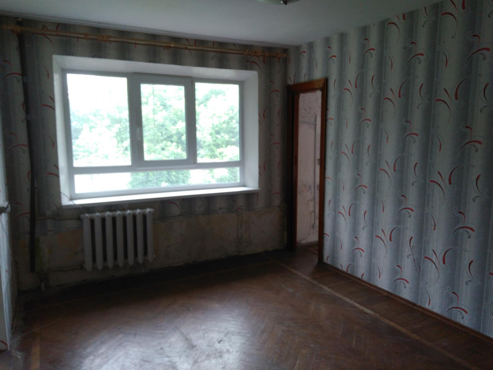 Продам квартиру Днепропетровск, Филиппа Орлика пр.