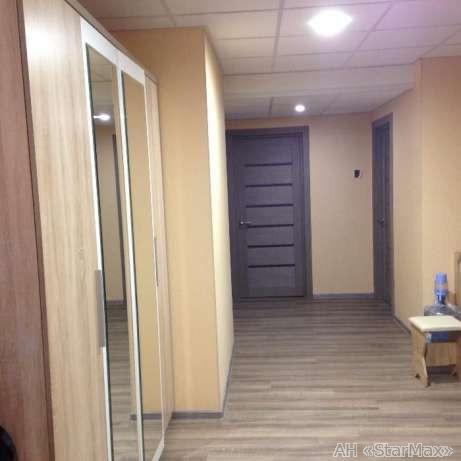 Продам офис в офисном центре Киев, Чавдар Елизаветы ул. 2