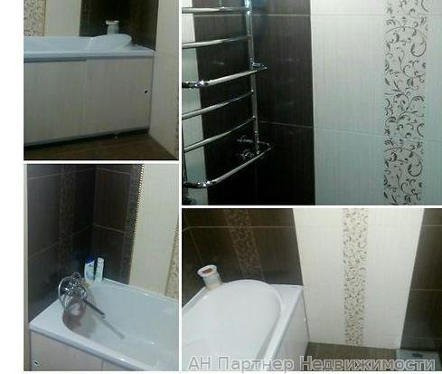 Фото 5 - Продам квартиру Киев, Маяковского Владимира пр-т
