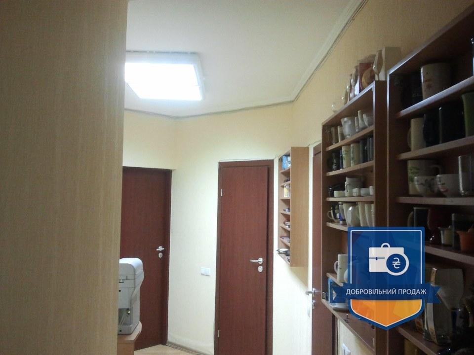 Продам квартиру Киев, Окипной Раисы ул. 5