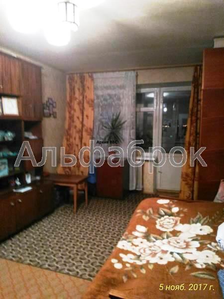 Продам квартиру Киев, Окипной Раисы ул. 3