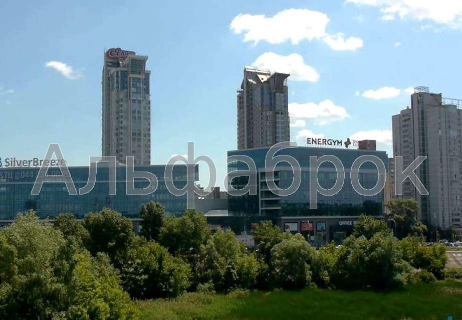 Продам квартиру Киев, Тычины Павла пр-т 5