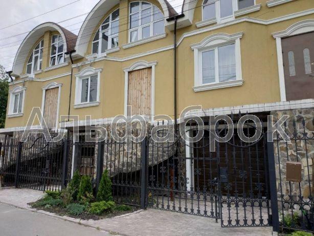 Сдам нежилую недвижимость Киев