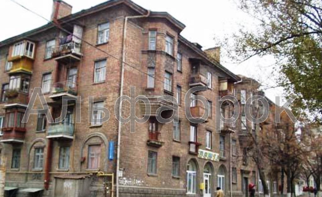 Сдам офисное помещение Киев, Юрковская ул.