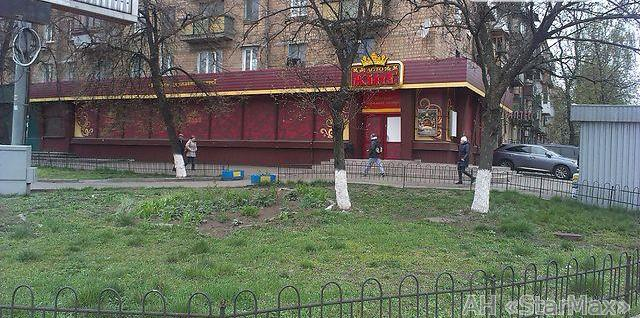 Сдам объект сервиса Киев, Телиги Елены ул.