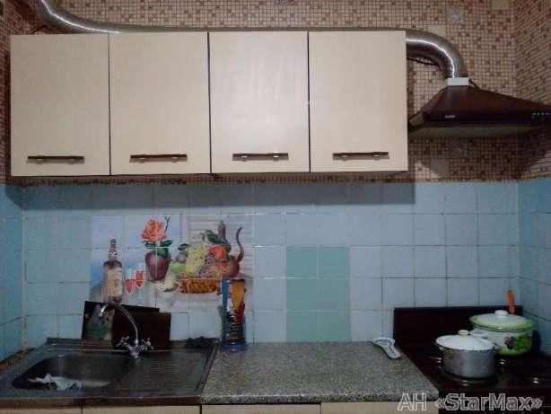 Фото 3 - Продам квартиру Киев, Героев Сталинграда пр-т