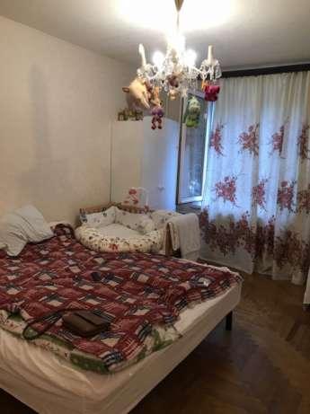 Продам квартиру Харьков, Победы просп. 2