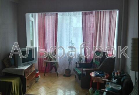 Продам квартиру Киев, Сверстюка Евгения ул.