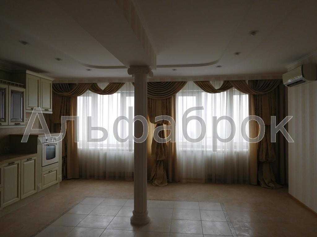 Продам апартаменты Киев, Победы пр-т 2