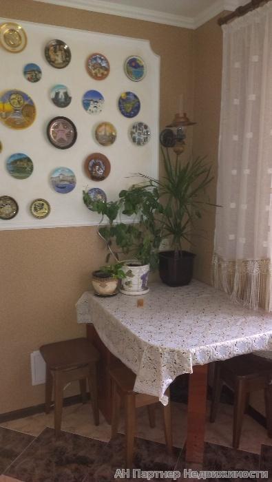 Сдам квартиру Киев, Сеноманский пер.