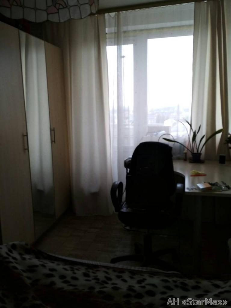 Сдам квартиру Киев, Роллана Ромена бул. 4