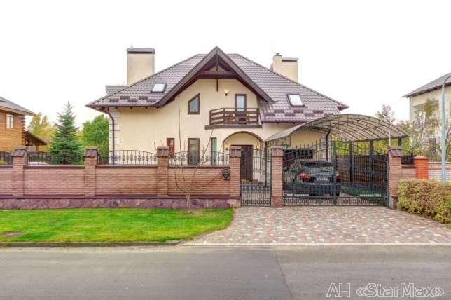 Продам дом Козин, Луговая ул.