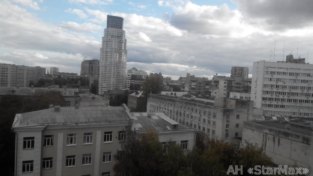 Продам квартиру Киев, Виноградный пер.