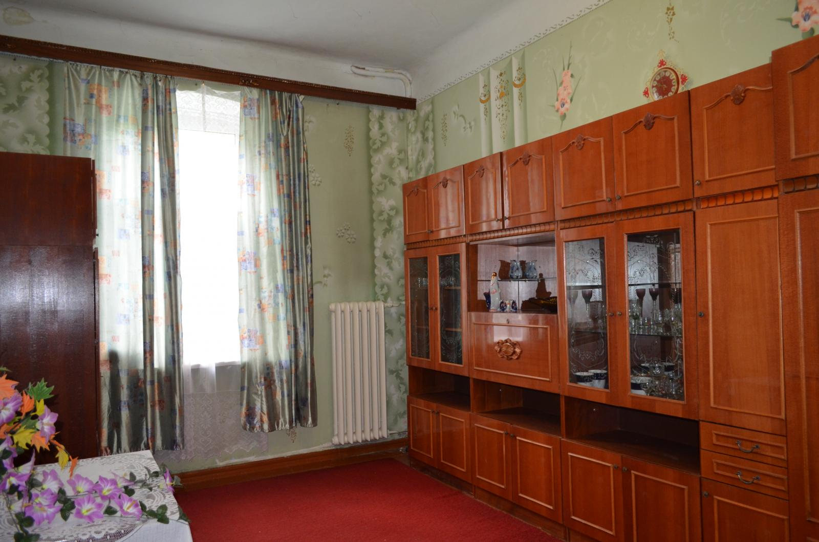 Продам квартиру Харьков, Тюринская ул.