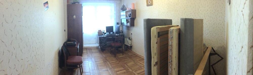 Продам квартиру Харьков, Броненосца Потемкин ул. 4