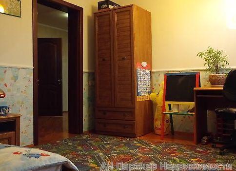 Продам дом Борисполь 5