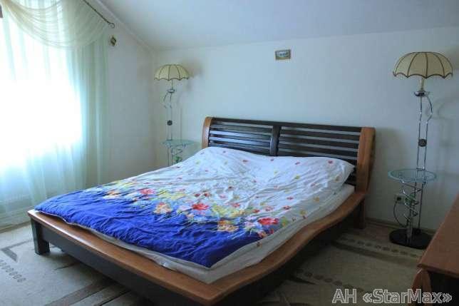 Продам дом Киев 5