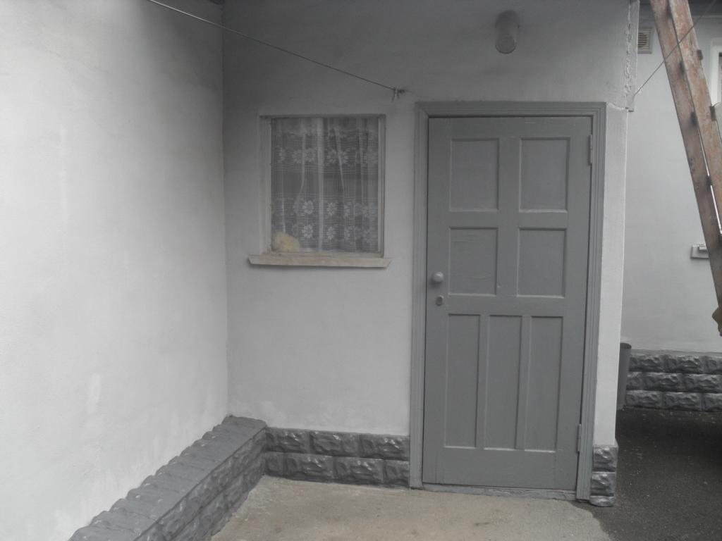 Продам часть дома Харьков, Мурмыловский пер. 2