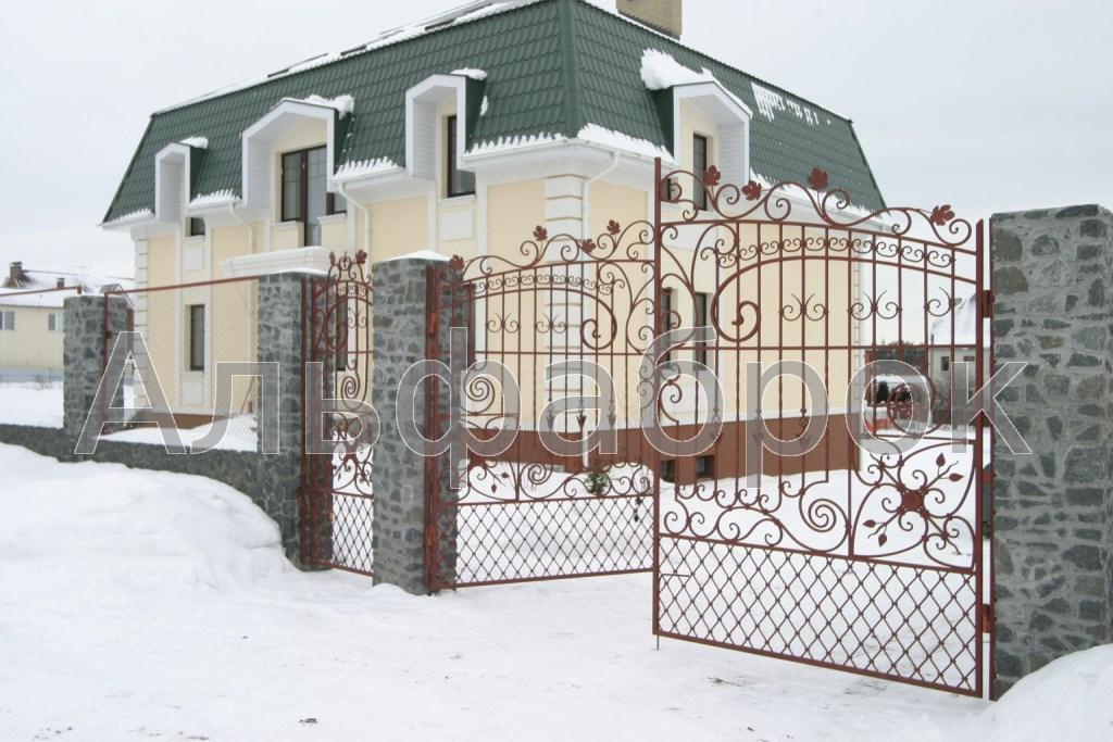 Продам дом Киев, Молодежная ул.