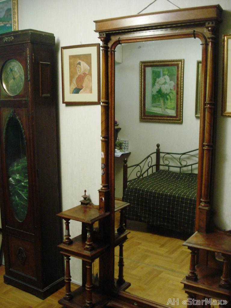Продам квартиру Киев, Оболонская ул. 5
