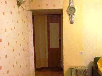 Продам квартиру Киев, Воздухофлотский пр-т 4