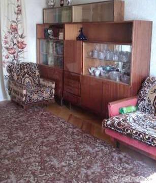 Продам квартиру Киев, Светлицкого ул. 2