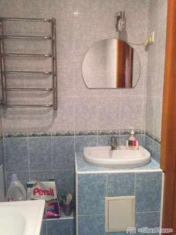 Фото 5 - Продам квартиру Киев, Свободы пр-т