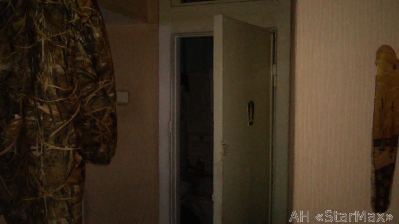 Фото 5 - Продам квартиру Киев, Кудри Ивана ул.