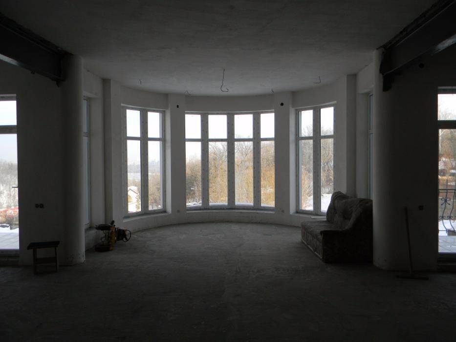 Фото 5 - Продам дом Киев, Землянский пер.