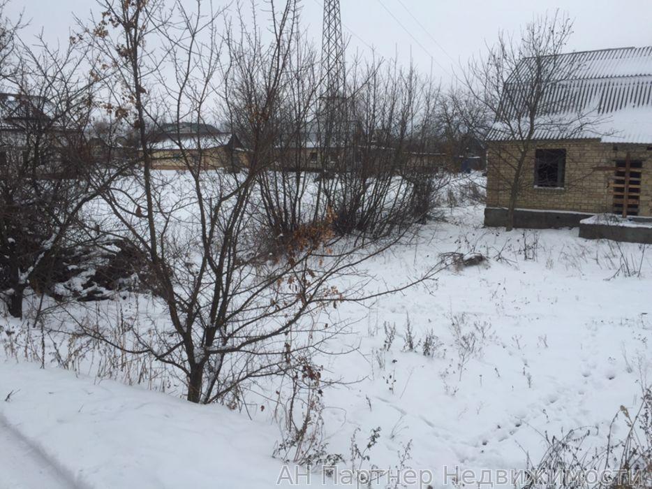Продам дом Киев, Мартовская ул. 2