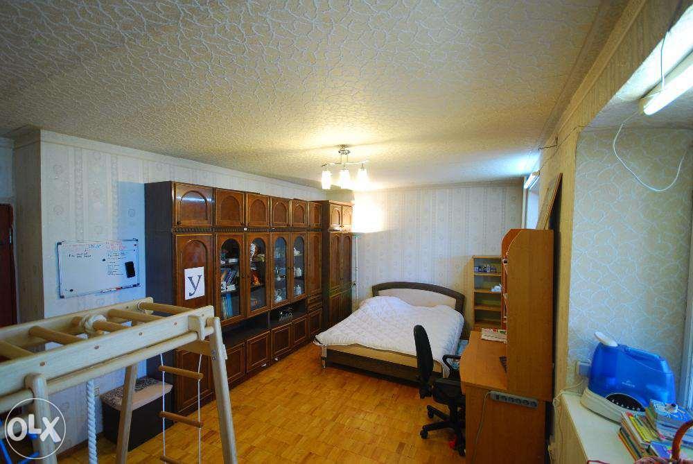 Продам квартиру Днепропетровск, Кавалерийская ул.