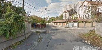 Продам часть дома Киев, Цимбалов Яр ул. 2