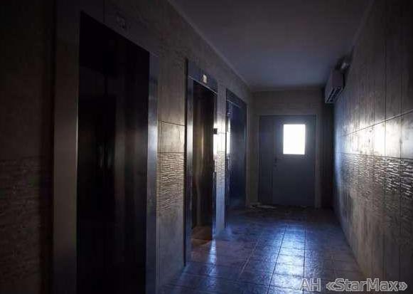 Фото 4 - Продам квартиру Киев, Глушкова Академика пр-т