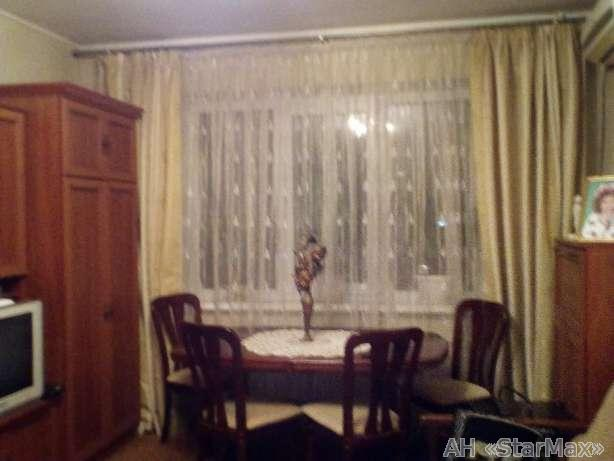 Продам квартиру Киев, Героев Днепра ул.