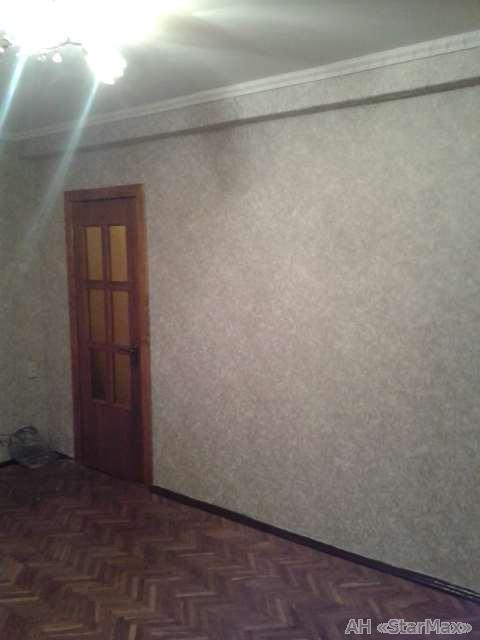Продам квартиру Киев, Братиславская ул. 5